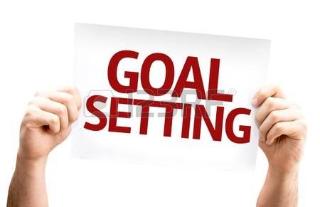 Compelling Goal Setting Webinar