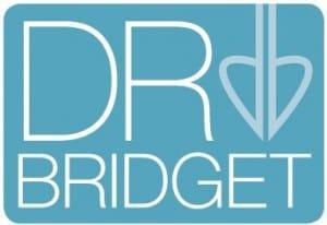 Dr Bridget NLP