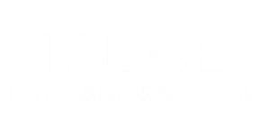 Mindset For Business Success Course