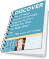 Dr Bridget's Book - 10 Things Stopping you Reach you Full Potential